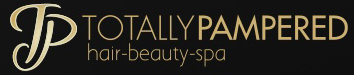 Totally Pampered for Hair & Beauty